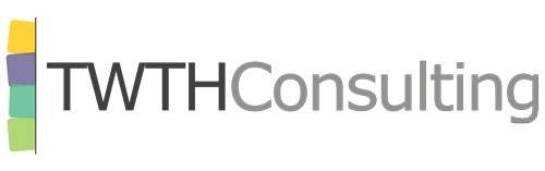 TWTH Consulting – Website Design and Website Development